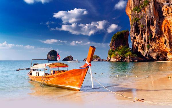 бархатный период в тайланде