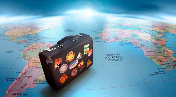 время полета до тайланда