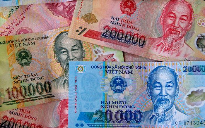 цена билетов до Вьетнама