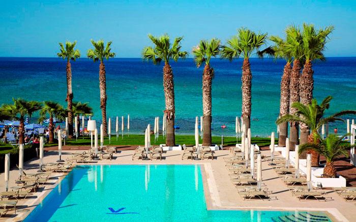 Развлечения на Кипре в сентябре