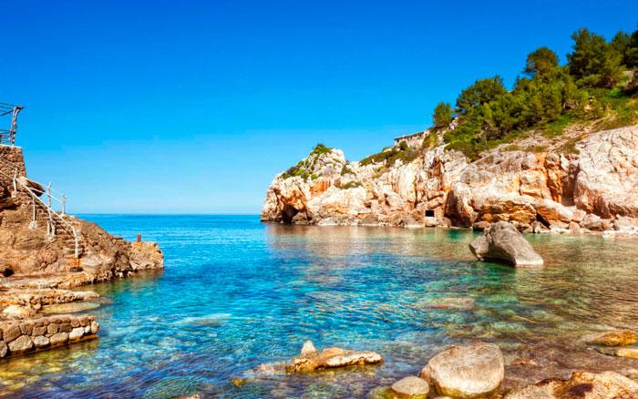 Тур на Кипр в июне
