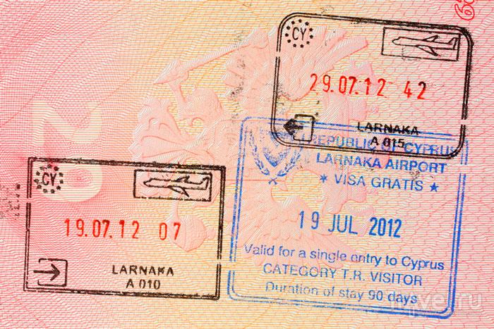 pro-виза и их отличительные особенности