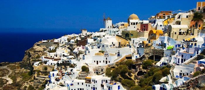 как проходит отдых на Кипре в феврале