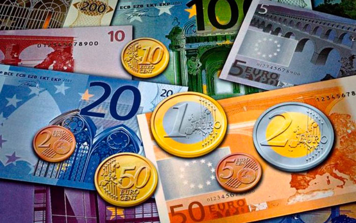 как оплачивается работа в Польше