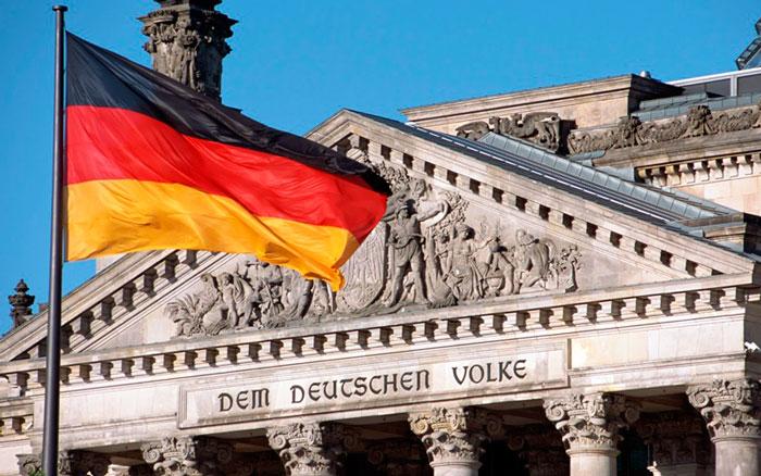 Правда о трудоустройстве в Германии