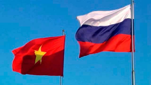 Временная разница от вьетнамских городов