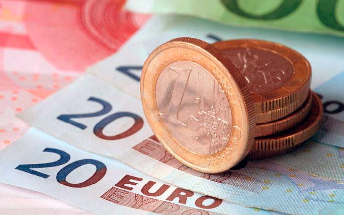 официальная валюта современной Греции