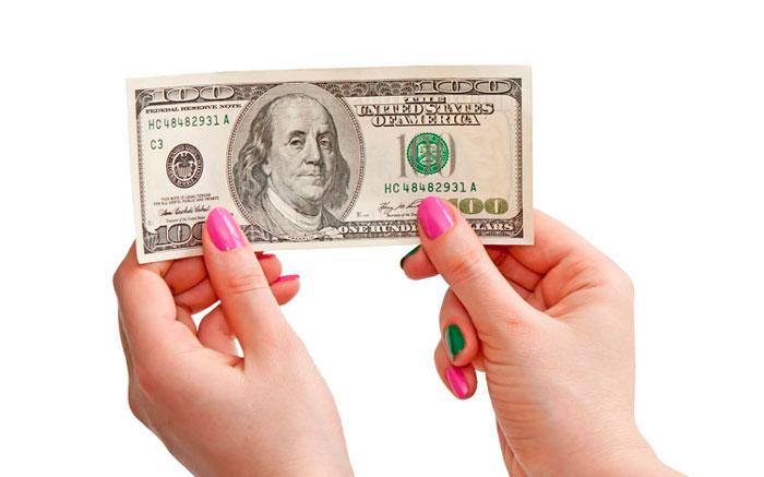 Какую валюту лучше брать в Таиланд
