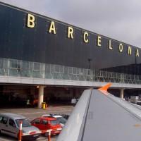 Аэропорт Барселоны: важная информация для путешественников