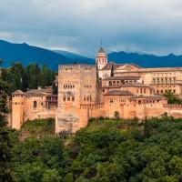 Путешествие по Гранаде: что посмотреть в испанской провинции