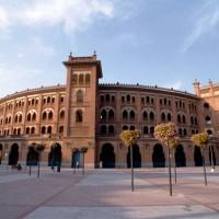 Куда сходить в Аликанте: испанская провинция и ее достопримечательности