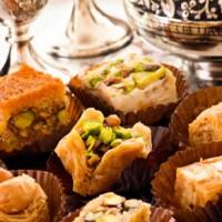 Еда на Кипре: особенности национальной кухни