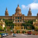Достопримечательности Каталонии: культурно-историческое наследие испанской автономной области