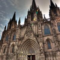 Что посмотреть в Барселоне: достопримечательности популярного испанского курорта