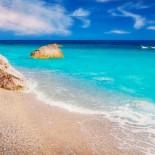 Греция в августе: все, что нужно знать туристам о летнем отдыхе