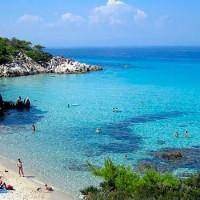 Майские праздники в Греции: климат, развлечения, отзывы