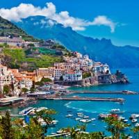 Греция в сентябре: хорошие погодные условия для отдыха