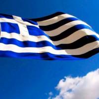 Греция в январе: яркие праздники и обилие вина