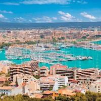 Испания в июне: особенности отдыха в начале лета
