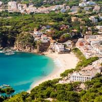 Испания в мае: особенности отдыха в конце весны