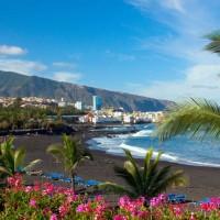 Испания в марте: преимущества отдыха в начале весны