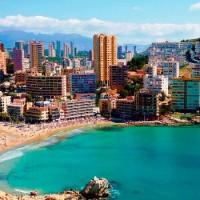 Испания в ноябре: выгодный отдых в конце осени