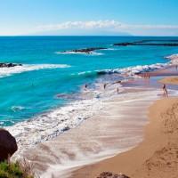Испания в сентябре: отдых в бархатный сезон