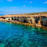 Кипр в декабре: особенности предновогоднего отдыха