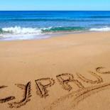 Кипр в феврале: достоинства отдыха на Средиземноморье в конце зимы