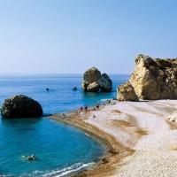 Кипр в июне: особенности отдыха в начале лета