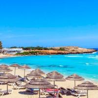 Кипр в мае: как проходит отдых на острове в конце весны