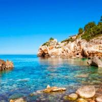 Кипр в марте: комфортный и доступный отдых в начале весны