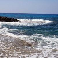 Кипр в ноябре: осень на Средиземноморье