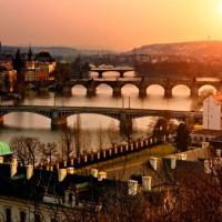 Путешествие в Прагу: достопримечательности и интересные места чешской столицы