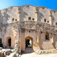 Достопримечательности Кипра: что посмотреть на средиземноморском острове