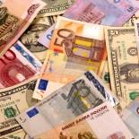 Валюта Кипра: все, что нужно знать туристу о финансах