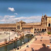 Достопримечательности Севильи: экскурсионная программа по испанской провинции