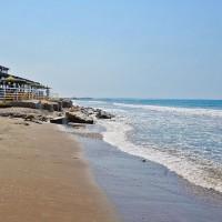 Пляжи Лимассола: лучшие места на побережье Средиземноморья