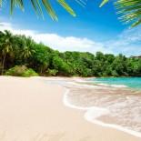 Солнце, море и песок: лучшие пляжи Тайланда