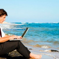 Работа на Кипре: поиск вакансий и особенности трудоустройства
