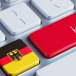 Как найти работу в Германии: трудоустройство