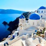 Работа в Греции: правила и особенности трудоустройства заграницей
