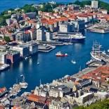 Работа в Норвегии: как получить высокооплачиваемое рабочее место заграницей