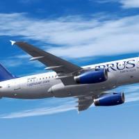 Из России на Кипр: длительность и особенности авиаперелетов