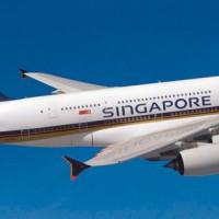 Из России в Сингапур: все, что нужно знать о полетах в город-государство
