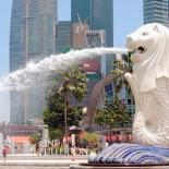 Достопримечательности Сингапура: что посмотреть туристам в городе-государстве