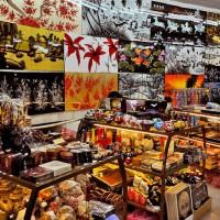 Мир покупок: что привезти из Вьетнама