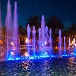 Достопримечательности Салоу: что посмотреть на средиземноморском курорте