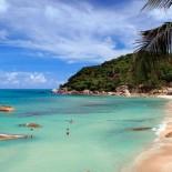 Тайланд в декабре: отдых на море в начале зимы