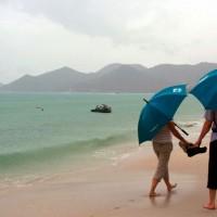 Летний Тайланд: особенности отдыха на тайских курортах в июне